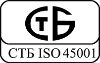 stb-18001-2